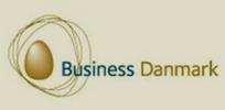 BusinessDanmark
