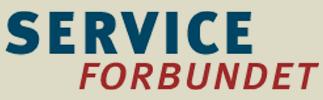 serviceforbundet